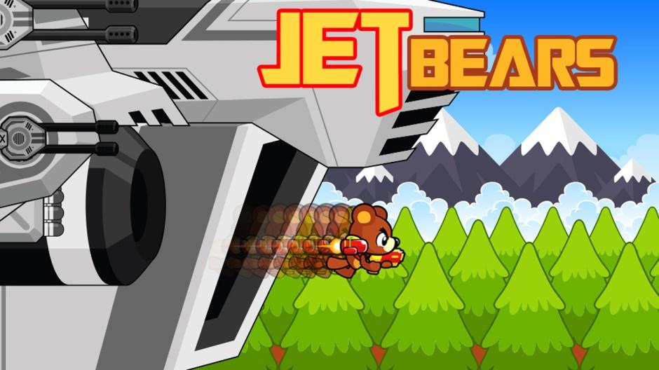 JetBears