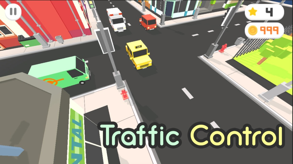 TrafficControlThum